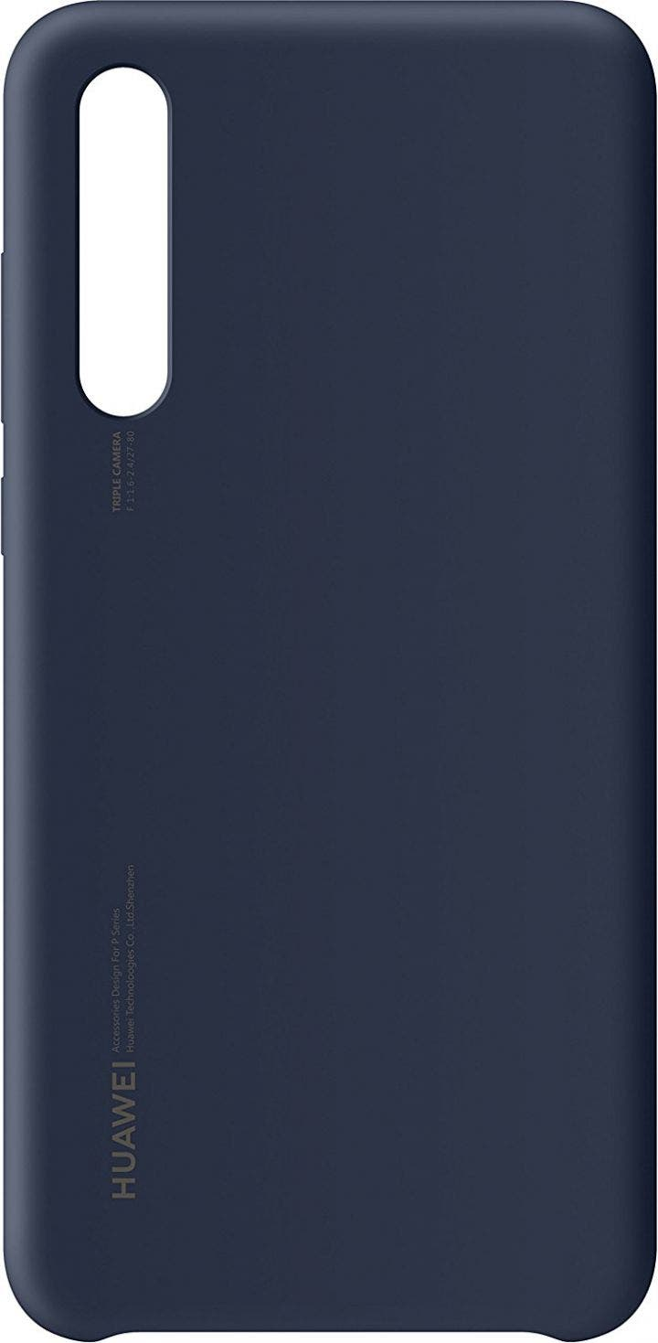 huawei p20 pro coque aimant