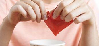 Les édulcorants artificiels feraient aussi grossir que le sucre, c'est officiel