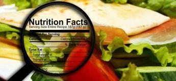 Liste des aliments qui empoisonnent notre quotidien