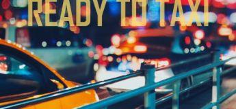 Le mix en hommage à la saga Taxi par Jermain Newton