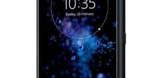 16 coques et étuis de protection de votre Sony Xperia XZ2