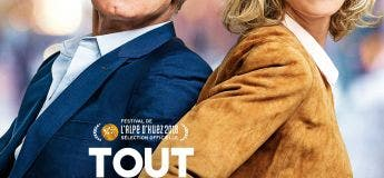 Tout le monde debout (Streaming, Synopsis, Casting, Bande annonce)