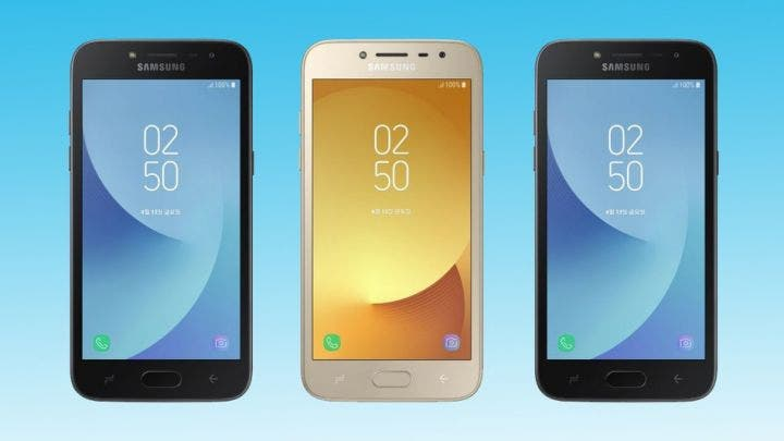 Samsung verse, par erreur, 86 milliards d'euros à ses employés