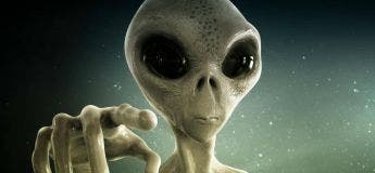 Une vie extraterrestre sera découverte d'ici la fin du XXIe siècle selon un expert du SETI