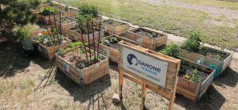 Une entreprise agroalimentaire devient la plus grande société certifiée B-Corp au monde