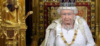 Les ex-colonies de la Grande-Bretagne refont surface et troublent
