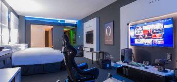 Une suite de rêve pour gamers équipée par Alienware