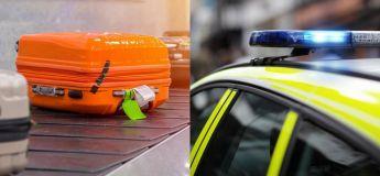 Dans un aéroport une grand-mère australienne provoque une alerte à la bombe… par accident