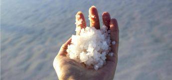 Des scientifiques ont trouvé une solution pour transformer l'eau de mer en eau potable