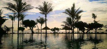 Un jeune australien de 12 ans s'envole seul pour Bali après une dispute avec sa mère