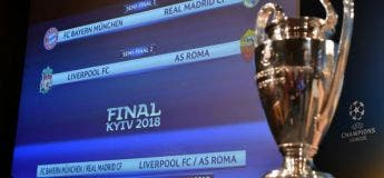 La Finale de Ligue des Champions Real Madrid Liverpool en streaming légale et gratuit sur Internet