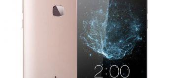 Bon plan sur le LETV X522 : un smartphone à – de 100 € avec un écran FullHD de 5,5″