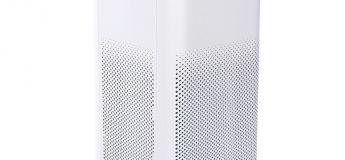 Destockage : le purificateur d'air Xiaomi Smart Mi à 89,61 €