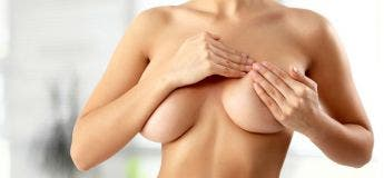 Une équipe de chercheurs québécois découvre une protéine contre le cancer du sein