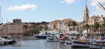 Classement des plus beaux marchés de France, Sanary-sur-Mer sacré