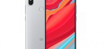 Bon plan : le Xiaomi Redmi S2 à 132,59 €