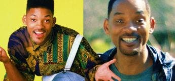 Comment Will Smith est devenu le Prince de Bel Air