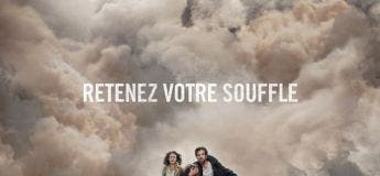 Dans la brume (Streaming, Synopsis, Casting, Bande annonce)