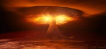 Les précautions à prendre selon le gouvernement américain face à une explosion nucléaire