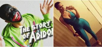 Qui est Sophie Brussaux, la mère du fils caché de Drake «Adonis» que Pusha T a dévoilé ?
