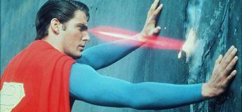 Des lentilles de contact pour vous transformer en Superman
