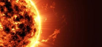 Que se passera-t-il quand le soleil va mourir ?