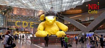 Classement des 10 meilleurs aéroports au monde