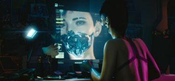 Cyberpunk 2077, le jeu qui a scotché tout le monde à l'E3