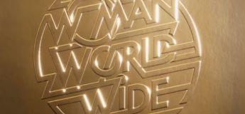 Justice dévoile «WOMAN WORLDWIDE», 10 ans de Justice, mixé et remixé, du très lourd quoi !