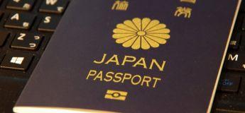 Les 10 passeports les plus puissants au monde en 2018