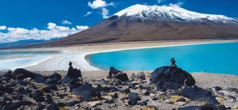 Des vacances moins chères : 10 destinations à décourvrir