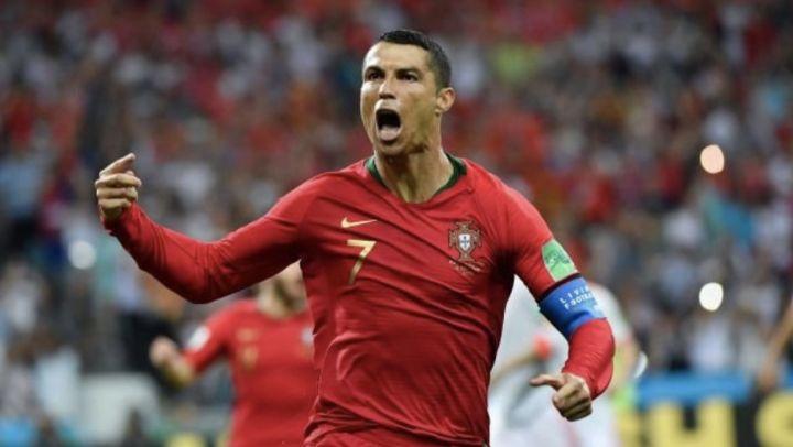 Buts portugal espagne coupe du monde 2018 tripl de - Tous les buts de la coupe du monde 2006 ...