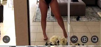 Ce mari se tape un délire à partir de 3 photos reçues de sa femme sur Cotton Eyed Joe