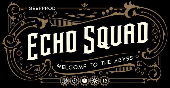 Echo Squad  jeu vidéo et escape game grandeur nature