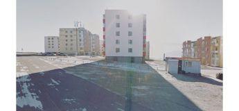 Une photographe virtuelle capture des photos magnifiques via Google