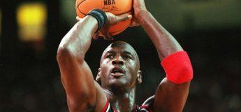 Michael Jordan «The Last Dance», les premières images du documentaire Netflix