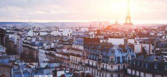 Quelles sont les villes avec les loyers les plus chers de France ?