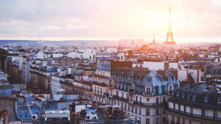 les loyers les plus chers de France