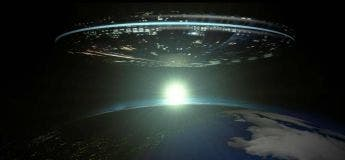 La troublante théorie d'un physicien quant à l'absence de contact extraterrestre