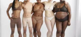 Déclin de Victoria's secret face au succès d'une nouvelle marque de sous-vêtements androgynes