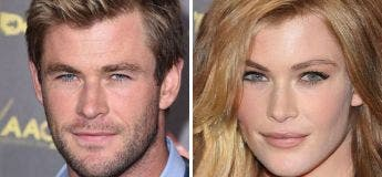 De célèbres acteurs transformés en femmes et ce n'est pas terrible