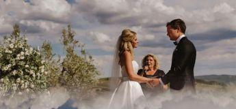 Un photographe de mariage partage des astuces simples pour des résultats étonnants
