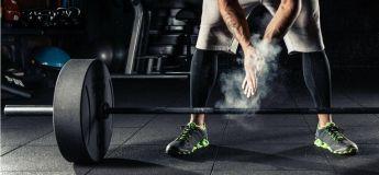 À force de faire trop d'exercice physique un jeune adolescent tombe gravement malade