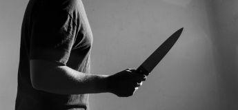 Les détectives pourraient utiliser l'arbre généalogique pour traquer les tueurs en série