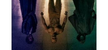 Glass (Streaming, Synopsis, Casting, Bande annonce)