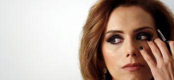 Une femme transgenre participera pour la première fois au concours Miss Univers