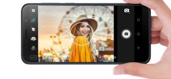 Asus Zenfone Max Pro avec un réseau B20 et une batterie de 5000 mAh à 240,94 €