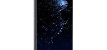 Le Huawei P10 Plus noir 64 Go à 262,80 €