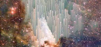 Mythe : La « porte du paradis » photographiée par Hubble