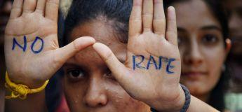 Selon une étude, l'Inde serait le pays le plus dangereux pour les femmes